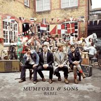 I Will Wait Mumford & Sons