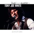 Free Download Tony Joe White Pork Salad Annie (Live) Mp3
