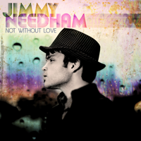 Unfailing Love (Kelly's Song) Jimmy Needham