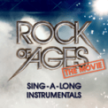 Free Download The Rock Of Ages Movie Band Don't Stop Believin' (Karoake Version) Mp3