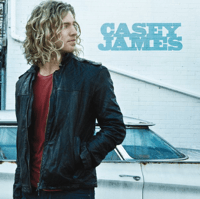 Crying On a Suitcase Casey James