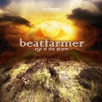 Path to Peace (Album Mix) beatfarmer MP3