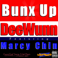 Bunx Up (feat. Marcy Chin) DeeWunn MP3