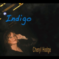 Free Download Cheryl Hodge Caribe Mp3