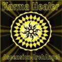 Free Download Ascension-Archangel Wealth Magnet Mp3