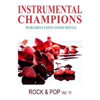I Will Survive (Instrumental) Instrumental Champions MP3