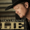 Free Download Tracy Lawrence Lie Mp3