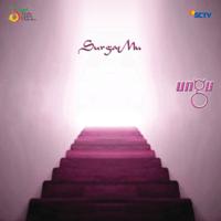 Shalawat Ungu MP3