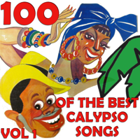 Carnival Lord Invader & His Calypso Band
