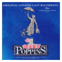 Free Download Laura Michelle Kelly, Charlotte Spencer, Harry Stott, Gerard Carey & Linzi Hateley A Spoonful of Sugar Mp3