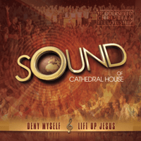 All to Jesus I Surrender (I Surrender All) Sound of Cathedral House MP3