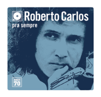 O Quintal do Vizinho (Versão Remasterizada) Roberto Carlos