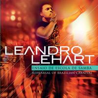 Amado Jorge (A História de uma Raça Brasileira) Leandro Lehart song