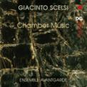 Free Download Josef Christof Quattro Illustrazioni on the Metamorphosis of Vishnu for Piano Solo: VI. Krishna - Avatàra Mp3