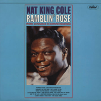 Ramblin' Rose Nat