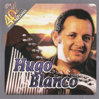 Moliendo Café Hugo Blanco MP3