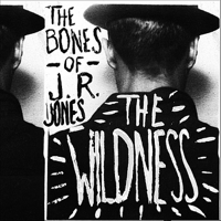 Sing Sing The Bones of J.R. Jones