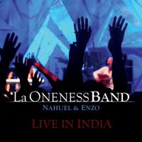 Sat Chit Ananda (Live) Nahuel Schajris & Enzo Buono MP3