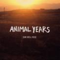 Free Download Animal Years Meet Me Mp3