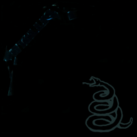 Enter Sandman Metallica MP3