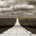 Free Download Jimmy LaFave Walk Away Renee Mp3