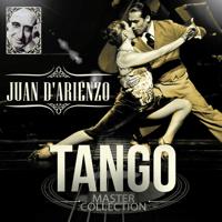 Miedo Juan D'Arienzo MP3