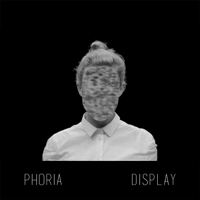 Emanate Phoria MP3
