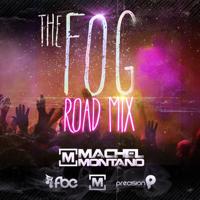 The Fog (Road Mix) Machel Montano