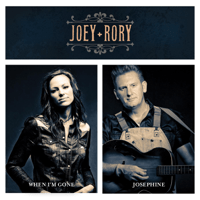 When I'm Gone Joey + Rory