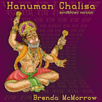 Hanuman Chalisa (Windblown Version) Brenda McMorrow MP3