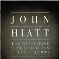 Ride Along John Hiatt