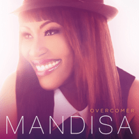 Overcomer Mandisa MP3