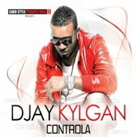 Controla Djay Kylgan