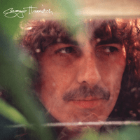 Soft Touch George Harrison