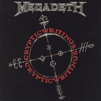 I'll Get Even Megadeth MP3