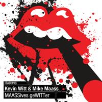Memory Kevin Witt & Mike Maass MP3
