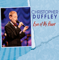 Open the Eyes of My Heart Christopher Duffley MP3