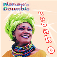 Bougnouni Nahawa Doumbia MP3