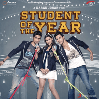 The Disco Song Vishal-Shekhar, Benny Dayal, Nazia Hassan & Sunidhi Chauhan MP3