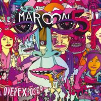 Payphone (feat. Wiz Khalifa) Maroon 5