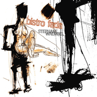 Bistro Fada (from the Motion Picture