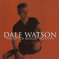 Late and Great Me Dale Watson
