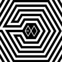 Overdose EXO-K MP3