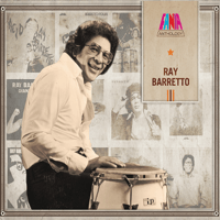 Acid Ray Barretto