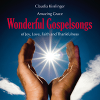 Oh When the Saints Claudia Kisslinger MP3