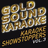 Wonderful Tonight (Karaoke Version) [Originally Performed by Eric Clapton] Goldsound Karaoke