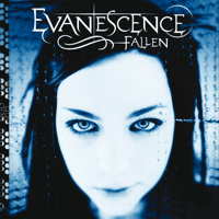 My Immortal Evanescence MP3