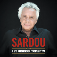 La maladie d'amour Michel Sardou MP3