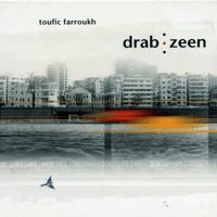 Lili s'en fout Toufic Farroukh MP3