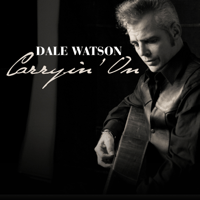 Hey Brown Bottle Dale Watson
